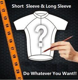 Wholesale Custom Cycling Clothing - whosle Customize cycling jersey bicycle clothing road bike ropa ciclismo bib pants custom make logo