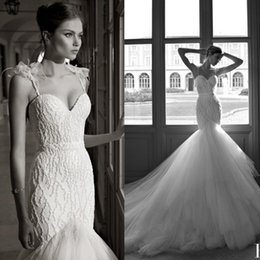 Vestidos de novia berta precios