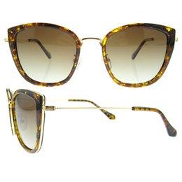Wholesale Polarized Sunglasse - New arrival well-dress superfine sunglasses with polaorid lens sunglasses for men women metal frame designer sunglasse