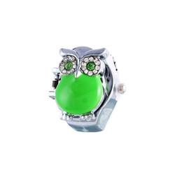 O novo relógio de moda relógio relógio relógio relógio lista de relógio de Fornecedores de cosplay rainha