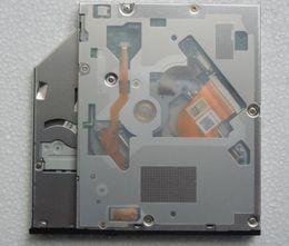 Wholesale Hp Dvd Drive - Original 8X DVD ReWriter Slot load drive GA31N for HP TouchSmart 300 500 600 610