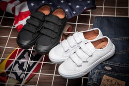 Wholesale Sneaker High Top China - China factory wholesale top quality Canvas BIISF lover woman men Classic Shoe High & Low Sport Sneakers Casual shoes outdoor shoes BB80