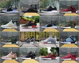 Wholesale Popular Training - 2017 new NMD XR1.5 Trainers Training Sneakers,Discount Cheap men and women XR1 Fashion Casual Shoes,wholesale popular Sports Running Shoes