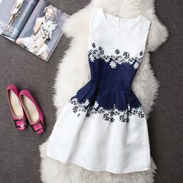 Wholesale Wholesale Plus Size Bodycon - Wholesale-ladies 2016 Summer elegant mini lace Bodycon dress, Women Vintage print short evening party casual dresses,Plus Size Vestidos