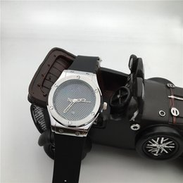 Wholesale China Brand Sports Digital Watches - 2017 New Top Quality Wristwatch Luxury Brand HB Sport Mens Watch  Men's Watches China Factory Price