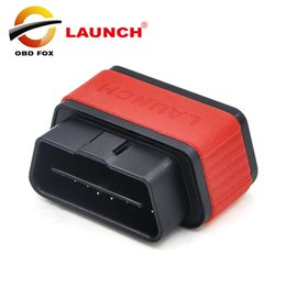Wholesale Launch X431 V - Top selling X431 V V+ Bluetooth update online launch X-431 pro Diagun iii Bluetooth high quality DHL free shipping
