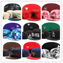 1a0a482bea56a power hat cap Coupons - New Fashion GORRA CASQUETTE BERRETTO KAPPE CAYLER    SONS Snapbacks Baseball