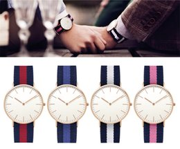 Wholesale Double Watches For Man - Fashion Casual d W Watch Outdoor Double Male Fashion Sports Style Electricity Watch for Men and Women