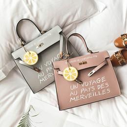 Wholesale cheap small bags - New style women designer handbags cheap price handbags totes bags clutch bags women purse free shipping