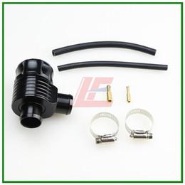 Wholesale Dump Valve - Details about 25mm aluminum turbo dump valve universal blow off valve kit turbo BOV1001
