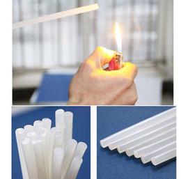 Wholesale Hot Melt Glue Sticks Wholesale - Multi function HOT MELT GLUE STICK BAR STRIP GLASS CEMENT!Adhesives Sealants sticky stuff stuffing Business & Industrial Industrial Supplies