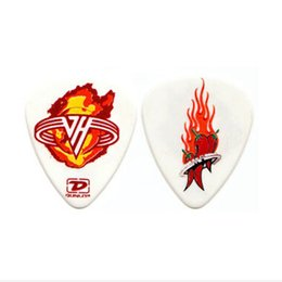 Wholesale Wholesale Music Store - Lowest prices and best selection of custom picks at KL music store. Most orders are eligible for free shipping.