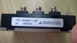 Neue Original MITSUBISHI IGBT Leistungsmodul CM300DY-12NF Spot Preis von Fabrikanten