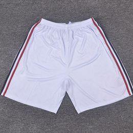 Wholesale Football Pants Black - Men's Soccer Shorts Football Pants