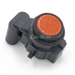 2020 sensori di assistenza al parco Nuovo 9261616 CAR PDC Sensore di parcheggio retromarcia Reverse Assist per BMW Genuine! sconti sensori di assistenza al parco