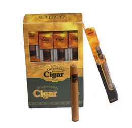 Wholesale E Cigarette 2pcs - Wholesale-2pcs lot E Hookah Disposable Cigar 1800 Puffs Electronic cigarette Vapor Powerful Cigarettes Better Than Shisha