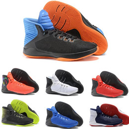 Wholesale Prime Cuts - Top Quality Prime Hype DF 2016 EP PRM Mens Basketball Shoes Man Cheap Sale Rio Olympic Sport Sneakers Retro Trainers Boots