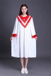 Wholesale Women S Goddess Costume - cosplay The goddess of Christianity dresses up the costume