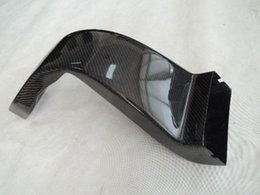 Wholesale Carbon Air Intake Honda - FOR CARBON FIBER 2000-2003 S2000 AP1 JDM ENGINE AIR DUCT INTAKE SCOOP SYSTEM