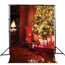 Christmas In Australia Background.Photography Background Christmas Backdrop Australia New