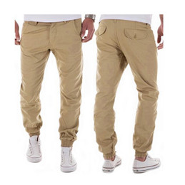 Canada Types Trousers Pants Men Supply, Types Trousers Pants Men ...