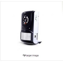 Wholesale Gsm Mms Remote Camera - Home Security Camera GSM Remote Camera With MMS Function
