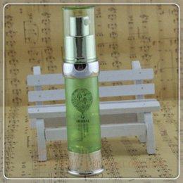 Wholesale Herbal Chinese Creams - Chinese herbal extract & moisturizing to black rim of the eye eye moisturizing gel 20ml free shipping