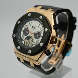Wholesale Dresses Time - Man watch 2017 Top Brand Mens watches Swiss Automatic Mechanical Male Clock Fashion Men's Dress Wristwatch Self-wind mechanical watch AAA