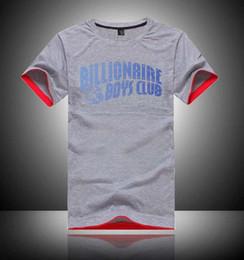 Wholesale uk t shirt printing - Plus size 5XL t-shirt USA and UK youngs love hip hop men bbc clothing t shirt