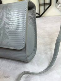 Wholesale Imported Fruit - 2017hot sale fashion design brand good quality Import leather bags