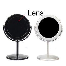Wholesale Hidden Spy Camera Mirror - 2016 Brand New Mini SPY HD Hidden Mirror Camera DVR Motion Detection Video Recorder Camcorder Cam DV Free Shipping