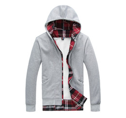 Wholesale Lycra Modal - New Type Cotton Pullovers Polyester Lycra Modal Straight Jacket Cardigan Color T-shirt New Clos Nd Fashionable Knitted Sweater