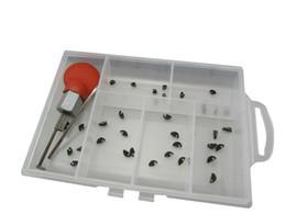Wholesale Tubular Keys Locksmith - Key Re-assembling Tool-For ABLOY Only locksmith tools