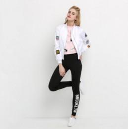Wholesale Denim Boots Women S - Autumn High Waist Flare Jeans Pants Plus Size Stretch Skinny Jeans Women Wide Leg Slim Hip Denim Boot Cuts