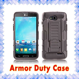 Wholesale Case For Iphon - For Samsung S7 Edge Shockproof Cases Mars Defender Hard Phone Case Cover For Galaxy S7 S6 Note5 iPhon 6 6s plus High Quanlity.