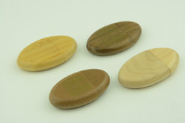 Wholesale 16gb Wood - 2016 New Wooden USB Gadgets 4GB 8GB Wholesale Cheap USB Memory Flash Wood Design For Computer With Free Shipping