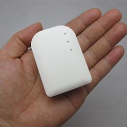 Mini scatola per registratore telefonico / casella di registrazione del telefono / nessun PC / nessuna necessità di caricare / linea telefonica può caricare / eliminare la spedizione da