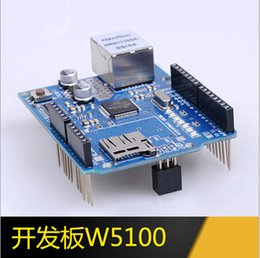 141 best arduino images on Pinterest Arduino projects