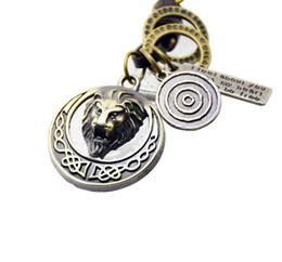 Deutschland Einzigartige Mode Legierung Metall Schlüsselanhänger Vintage Schlüsselanhänger Pom Geschenk für Frauen Männer Tasche Charme Keychain Anhänger Schmuck Versorgung
