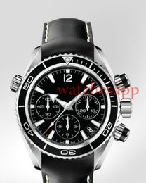 Wholesale Luxury Branded Automatic Watch Men - Top Luxury Brand James Bond 007 Skyfall Automatic Movement Watch Men Watches Sports Fashion Mens Wristwatch