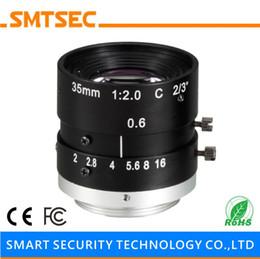c monter cctv Promotion Vente en gros- Smart Secuirty SL-C3520MP5 2/3