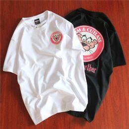 Descuento Camisas Rosa Distribuidores De Pantera Sc4Aq35RjL