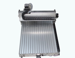 Argentina La mejor máquina de grabado láser de sobremesa para la venta, cnc oro grabado, buena calidad cnc máquina de grabado en China, AM 6090 cnc engravin Suministro