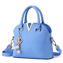 Wholesale Designer Handbags High Quality - Wholesale-New Handbag High Quality Women Messenger Bags Tassel Crossbody Bags for Women Luxury Leather Shoulder Bag Designer Handbags X605