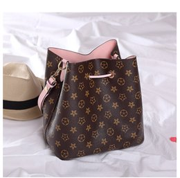 Wholesale Diamond Strings - 2017 HOT SALE high quality famous designer shoulder bag luxury fashion high quality after-sales,free shipping promotion.