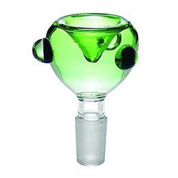 Новый дизайн фабрики онлайн-Стеклянная чаша для фабрики Оптовая новый дизайн красочное стекло 18.8 мм/14мм для стеклянной трубы водопровода для нефтяной вышки