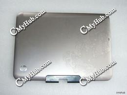 Wholesale Hp Tm2 - Laptop Case Base Cover For HP TouchSmart TM2 TM2-1000 Series LCD Back Rear Case Base Cover 6070B0408801 592955-001