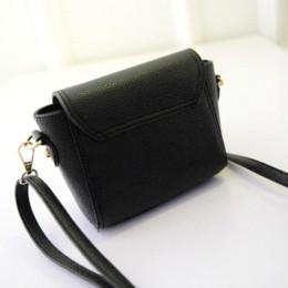 Wholesale Cheap Cross Purses - new handbag embossed retro shoulder diagonal small square package phone purse mini bag Cheap bag boy