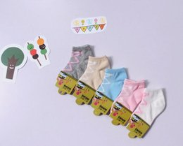 Wholesale Sweat Winter Children - 2016 New Children Socks Kids Sock Baby Boys Grils Socks Sweat Socks Deodorant Ventilation Kids Stockings