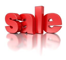 KASSE Special Fast Payment Link für Sie kaufen das Produkt als wir Vereinbarung von Fabrikanten